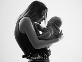 AMANDINE MINAND PHOTOGRAPHE (19)