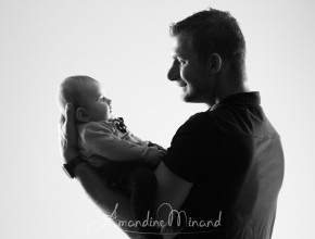 AMANDINE MINAND PHOTOGRAPHE (20)
