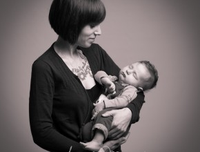 Amandine Minand photographe (10)
