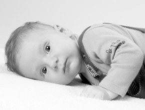 Amandine Minand photographe (8)