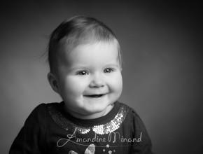 Amandine Minand photographe - Lana (2)