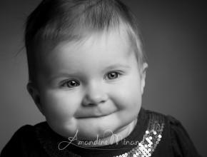 Amandine Minand photographe - Lana (4)