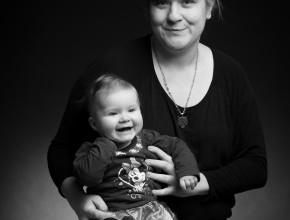 Amandine Minand photographe - Lana (5)