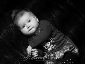 Amandine Minand photographe - Lana (6)