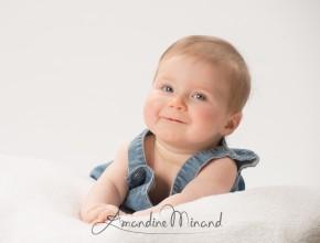 Amandine Minand photographe - Lana (9)