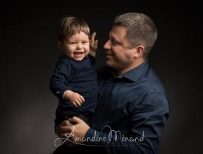 Amandine Minand photographe - Louis (11)