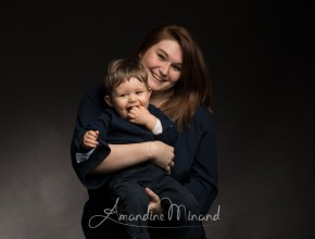 Amandine Minand photographe - Louis (12)