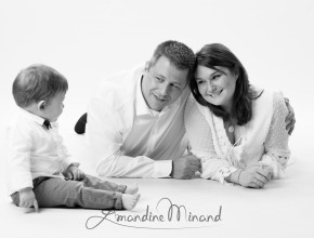 Amandine Minand photographe - Louis (2)
