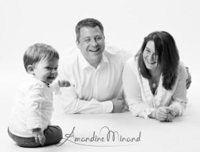 Amandine Minand photographe - Louis (3)