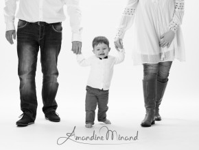 Amandine Minand photographe - Louis (6)