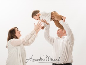 Amandine Minand photographe - Louis (7)