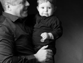 Amandine Minand photographe - Louis (9)