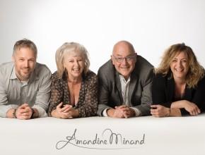 Amandine Minand photographe (1)