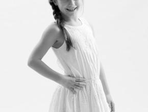 Amandine Minand photographe (13)