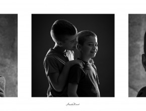Amandine Minand photographe (15)