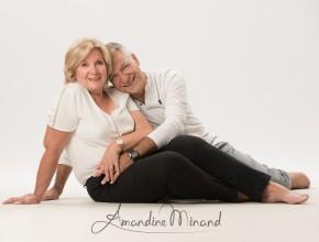 Amandine Minand photographe (11)