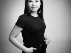 Amandine Minand photographe (2)