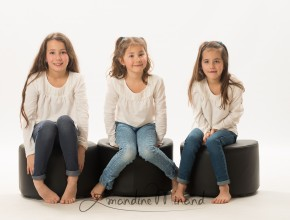 Amandine Minand photographe (3)