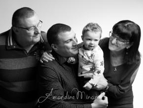 Amandine Minand photographe (12)