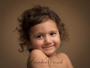 Amandine Minand photographe (14)