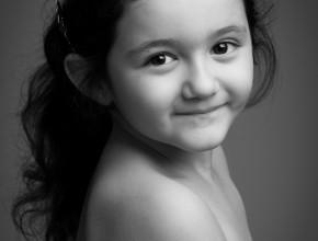 Amandine Minand photographe (16)