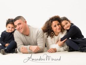 Amandine Minand photographe (4)
