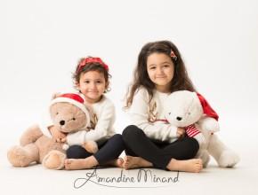 Amandine Minand photographe (5)