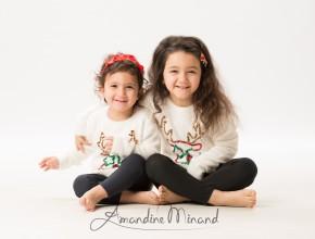 Amandine Minand photographe (6)