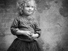Amandine Minand photographe (7)