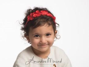 Amandine Minand photographe (9)