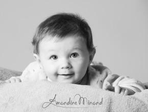 Amandine Minand photographe -2079