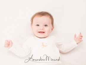 Amandine Minand photographe -2141