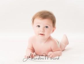 Amandine Minand photographe -2154